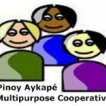 Committing To The Formation Of A Cooperative