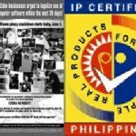 Anti-Piracy Campaign And The IP Seal