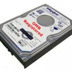 A Comment On 'OMB To Pursue Registration Of Hard Disks'