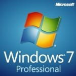 Why Windows 7 Professional For New Gaming I-Cafés