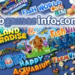 Facebook Game Credits For Sale At Retail Outlets