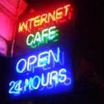 Getting Into I-Café Business