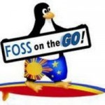 Should Our Government Go For FOSS?