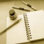 Adding Memoirs To My Blogs