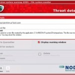 Is Your Anti-Virus Working?