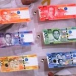 Changes In Our Country's Bank Note Denominations