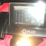 Bundling Tablet With Landline And DSL Service