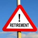 Why I Retired At Forty-Five