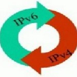 Assigning The Last Of IPv4 Addresses