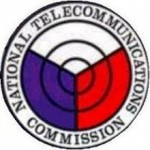 Broadband Service: Utility Or VAS?
