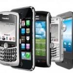 Choosing The Smartphone To Buy