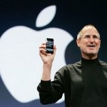 What Apple Inc. Will Be Without Steve Jobs