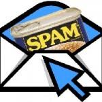My Email Address Got Spoofed!