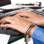 Defining And Punishing Cybercrimes