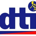 Securing DTI Sales Promo Permit