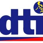 Securing DTI Sales Promo Permit