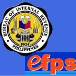 BIR eFPS 150x150 Passing The LTO Written Exam