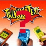 Connecting To 3G Using Talk 'N Text SIM