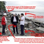 Raising Wrath On DPWH Folly