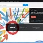 Joining The Google+ Public Beta