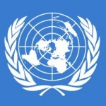 Celebrating United Nations Day