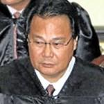 Urging CJ Corona To Resign