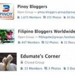 Blog Traffic From Social Media