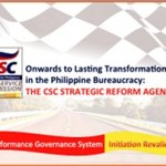 Tracking Wealth Of Civil Servants