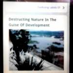 Installing Mobile Version For My WordPress Blog