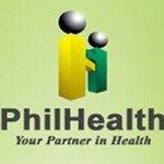 PhilHealth 150x150 Suing An Internet User For Libel