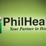 PhilHealth Logo 150x150 Suing An Internet User For Libel