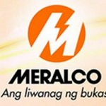 Beating Meralco In The Rate Hike Game