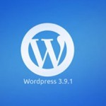 Upgrading To Latest WordPress Version