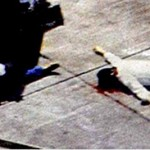 Reminiscing The Day Ninoy Was Killed