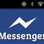The Dangers In Using Facebook Messenger