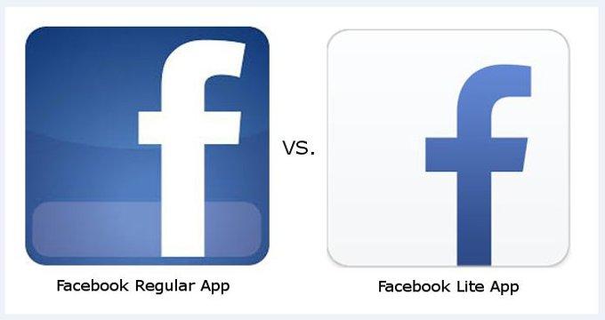 fb-reg_-vs_lite